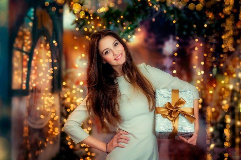 Как подобрать подарки к Новому году по знаку зодиака