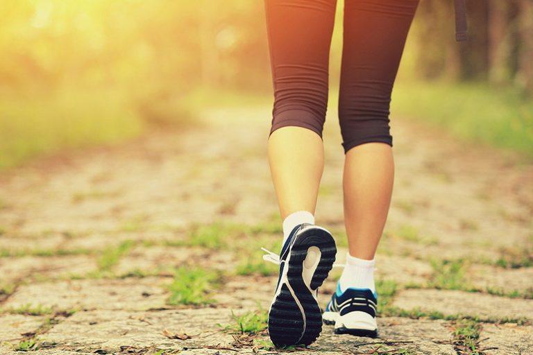 рассчитать быстрое похудение