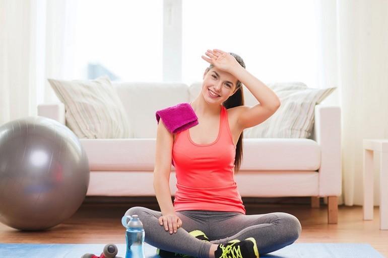 какие тренировки выбрать для похудения