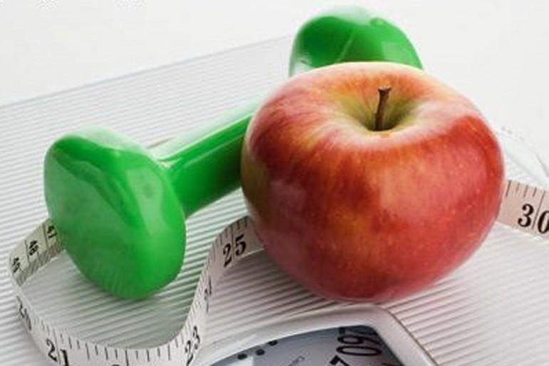 Как уменьшить икры ног с помощью упражнений и диеты — www. Wday. Ru.