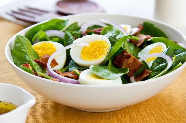 Яичная диета магги: похудеть без чувства голода возможно | 40.