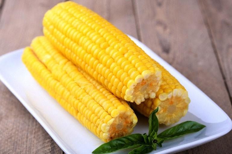 Эксперты назвали овощи, замедляющие похудение