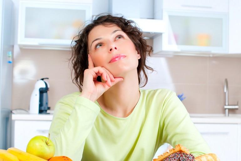 Быстрая диета: топ-4 варианта экспресс-похудения   чика бонита.