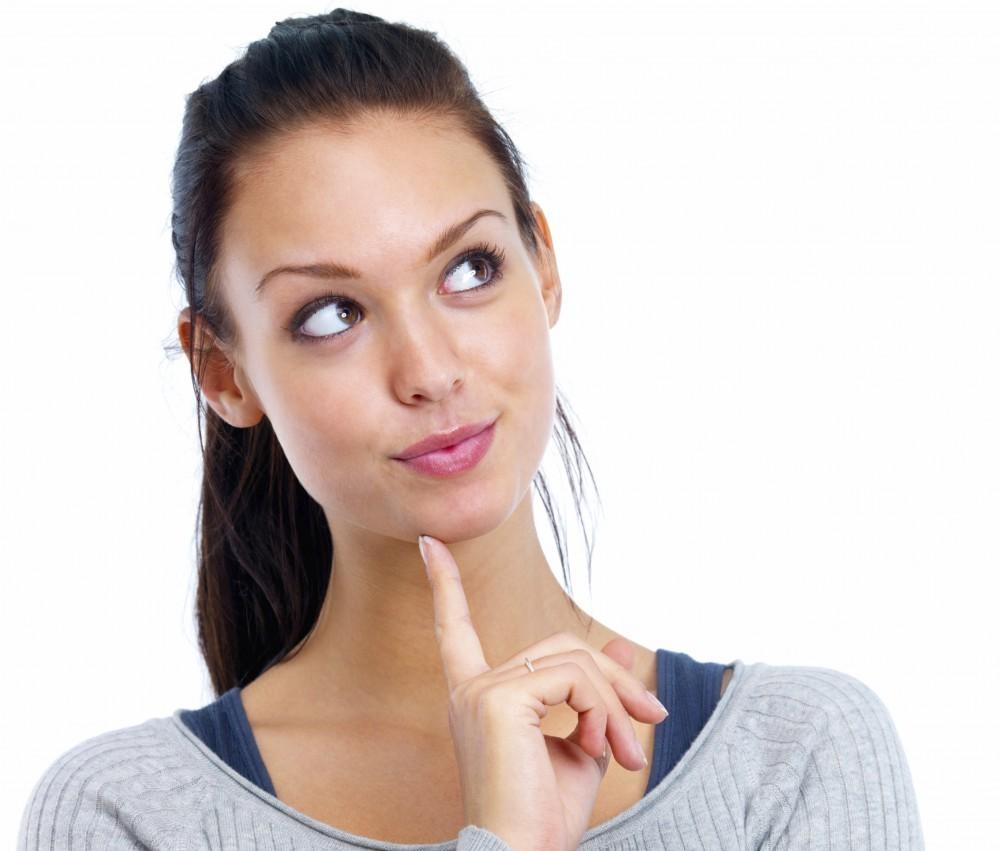Женская дружба: как понять, что подруга вас ненавидит?