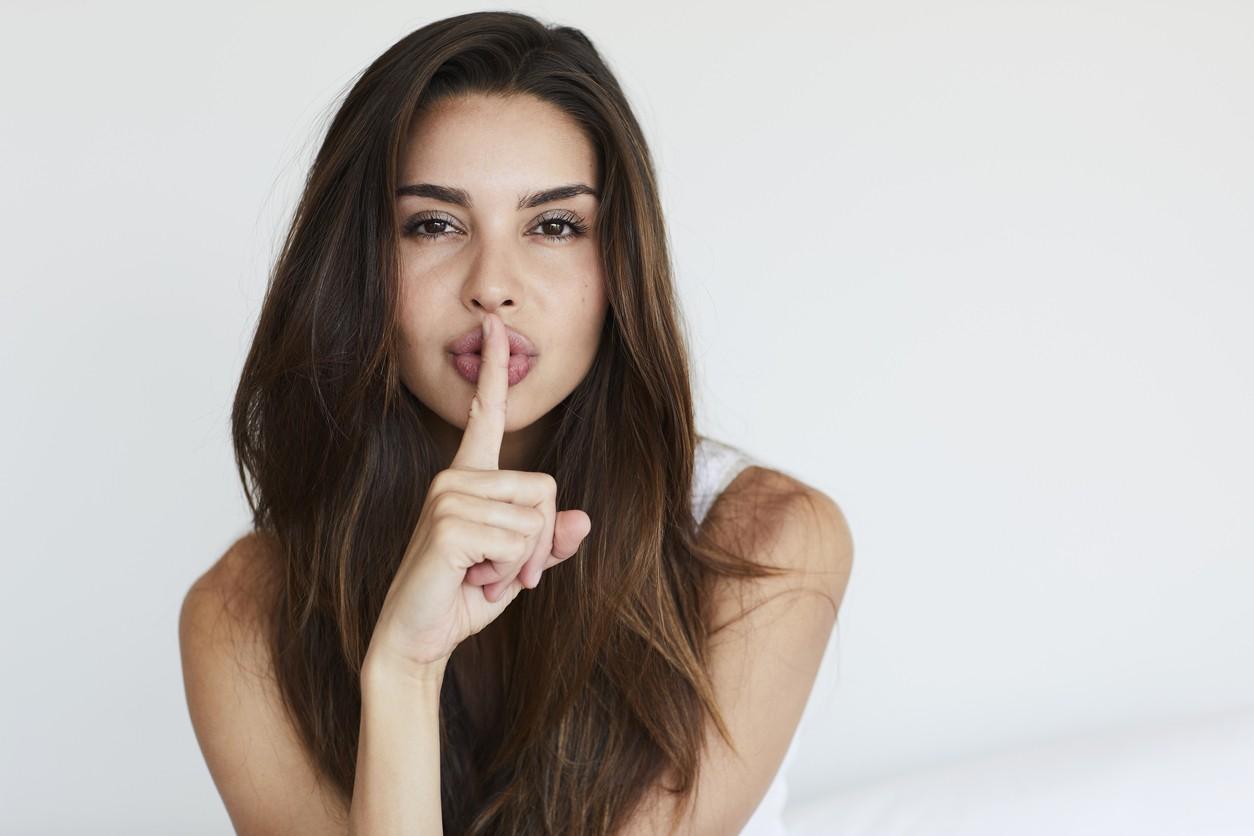 Женские хитрости, которые помогут быстро выйти замуж