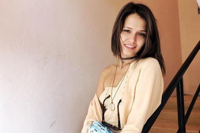 Актриса Любовь Аксенова назвала проверенный способ похудеть